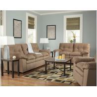 Ashley Furniture Mercer Mocha