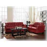 Ashley Furniture Durablend Scarlett
