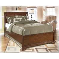 B447-87 Ashley Furniture Alea Kids Room Furniture Beds