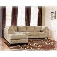 Ashley Furniture Fusion Khaki