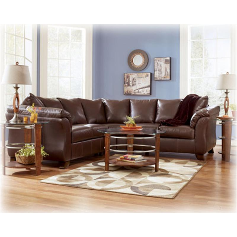 Furniture Living Room Furniture Sectional Bark Sectional