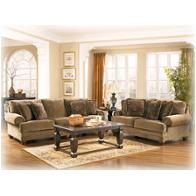 3730035 Ashley Furniture Stafford - Antique Living Room Furniture Loveseats