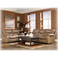Ashley Furniture Zackary Brindle