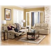 Ashley Furniture Hogan Khaki
