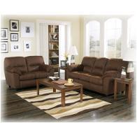 Ashley Furniture Portica Cafe