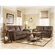 Ashley Furniture Amazon Walnut