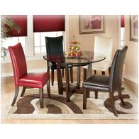 Ashley Furniture Charrell