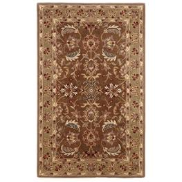 R Windemere Timber Ashley Furniture Area Rugs