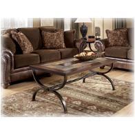 Ashley Furniture Zander