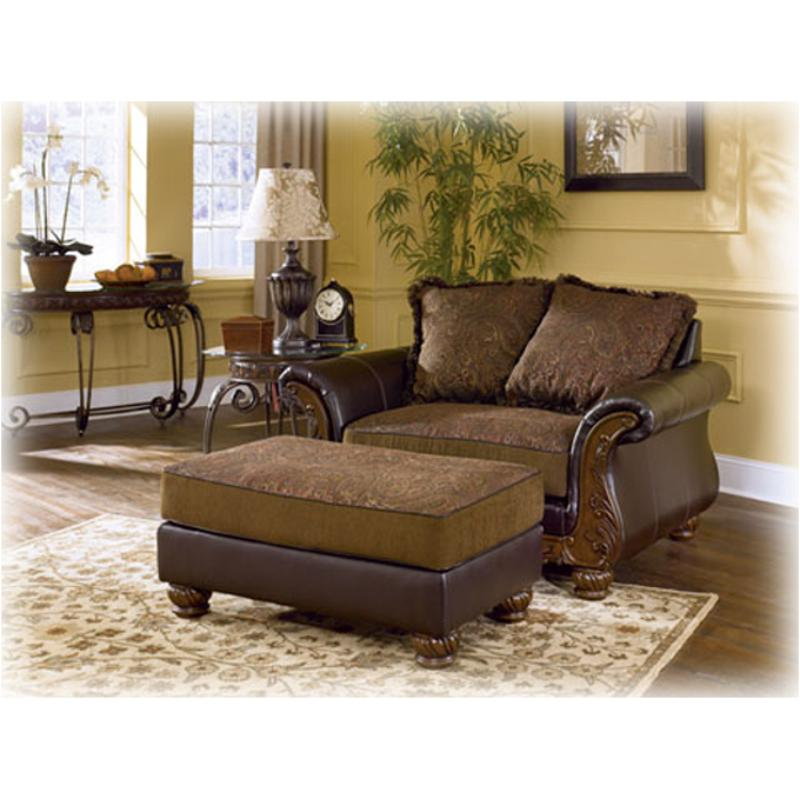 Furniture Living Room Furniture Ottoman Wilmington