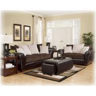 Ashley Furniture Voltage Chocolate