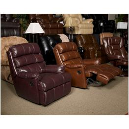 4330225 Ashley Furniture Hayes - Saddle Living Room Furniture Recliners