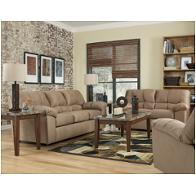 Ashley Furniture Dominator Mocha