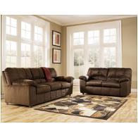 Ashley Furniture Dominator Cafe