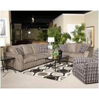 Ashley Furniture Lexi Cobblestone