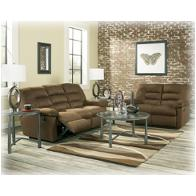 Ashley Furniture Varsity Cafe