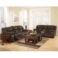 Ashley Furniture Tafton Java