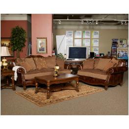 8430335 ashley furniture claremore antique living room