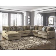 Ashley Furniture Grenada Mocha