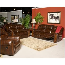 9630086 Ashley Furniture Woodsdale Durablend - Antique Living Room Furniture Loveseats