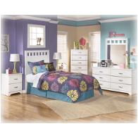 Ashley Furniture Lulu