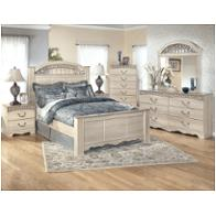 Ashley Furniture Catalina