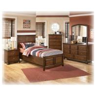 Discount Ashley Furniture Collections On Sale