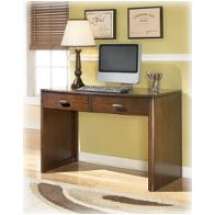 B447-22 Ashley Furniture Alea Kids Room Furniture Desks
