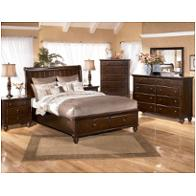 Ashley Furniture Camdyn
