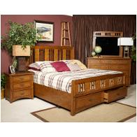 Ashley Furniture Kelvin Hall