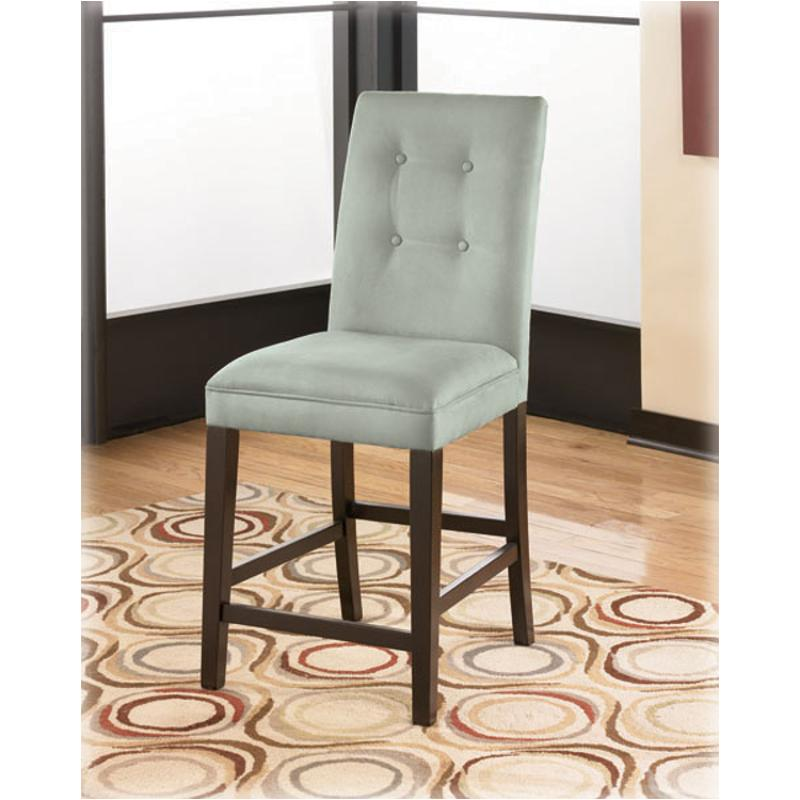D351 124 ashley furniture newbold accent 24 inch bar stool for Furniture 124