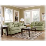 Ashley Furniture Zia Kiwi