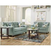 Ashley Furniture Kylee Lagoon