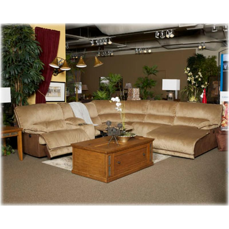 Gettington Living Room Furniture