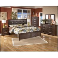 Ashley Furniture Aleydis