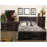 Ashley Furniture Esmarelda