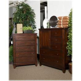 B696-46 Ashley Furniture Holloway Bedroom Furniture Chests