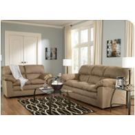 Ashley Furniture Gambi Mocha