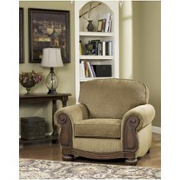 Ashley Living Room Furniture Sale