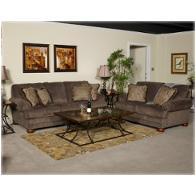 Ashley Furniture Parcal Estates Basil