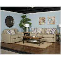 Ashley Furniture Addison Khaki