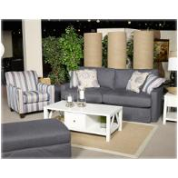 Ashley Furniture Addison Slate