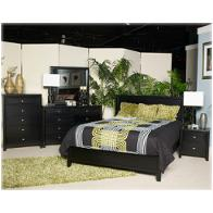 Ashley Furniture Keyns