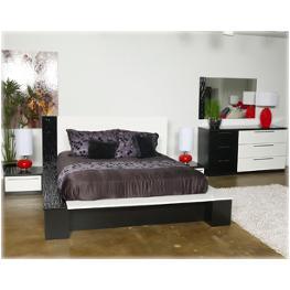 B850 57 ashley furniture piroska bedroom queen platform bed - Ashley furniture platform beds ...