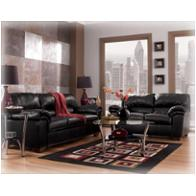 Ashley Furniture Conrad Black C Grade