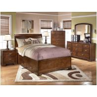 Ashley Furniture Alea