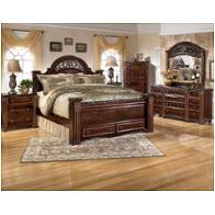 Ashley Furniture Gabriela