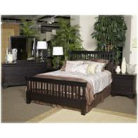 Ashley Furniture Louden