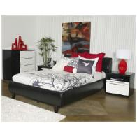 Ashley Furniture Piroska