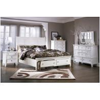 Ashley Furniture Prentice